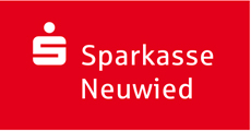 http://www.lg-rhein-wied.de/fileadmin/_migrated/pics/logo_sparkasse_01.jpg